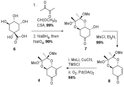 bactobolinA-2.png