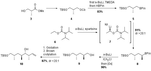 dysoxylactamA-1.png