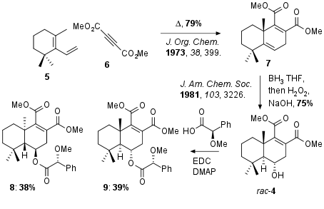 Capsicodendrin-2.png
