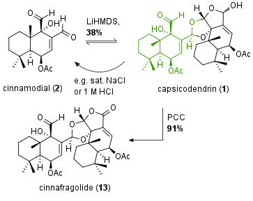 Capsicodendrin-4.png