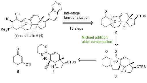 cortistatin-nic-1.png