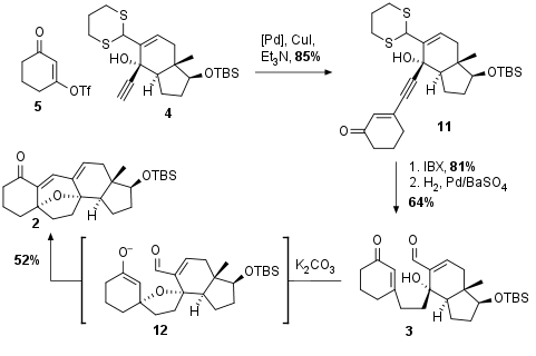 cortistatin-nic-3.png