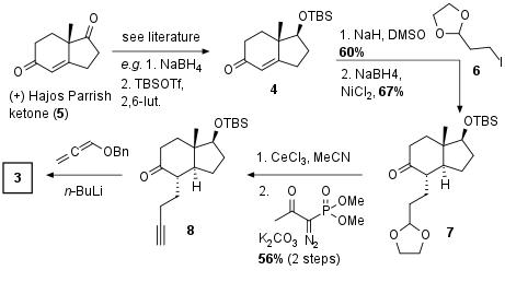 bufospirosteninA-2.png