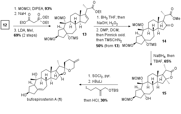bufospirosteninA-4.png