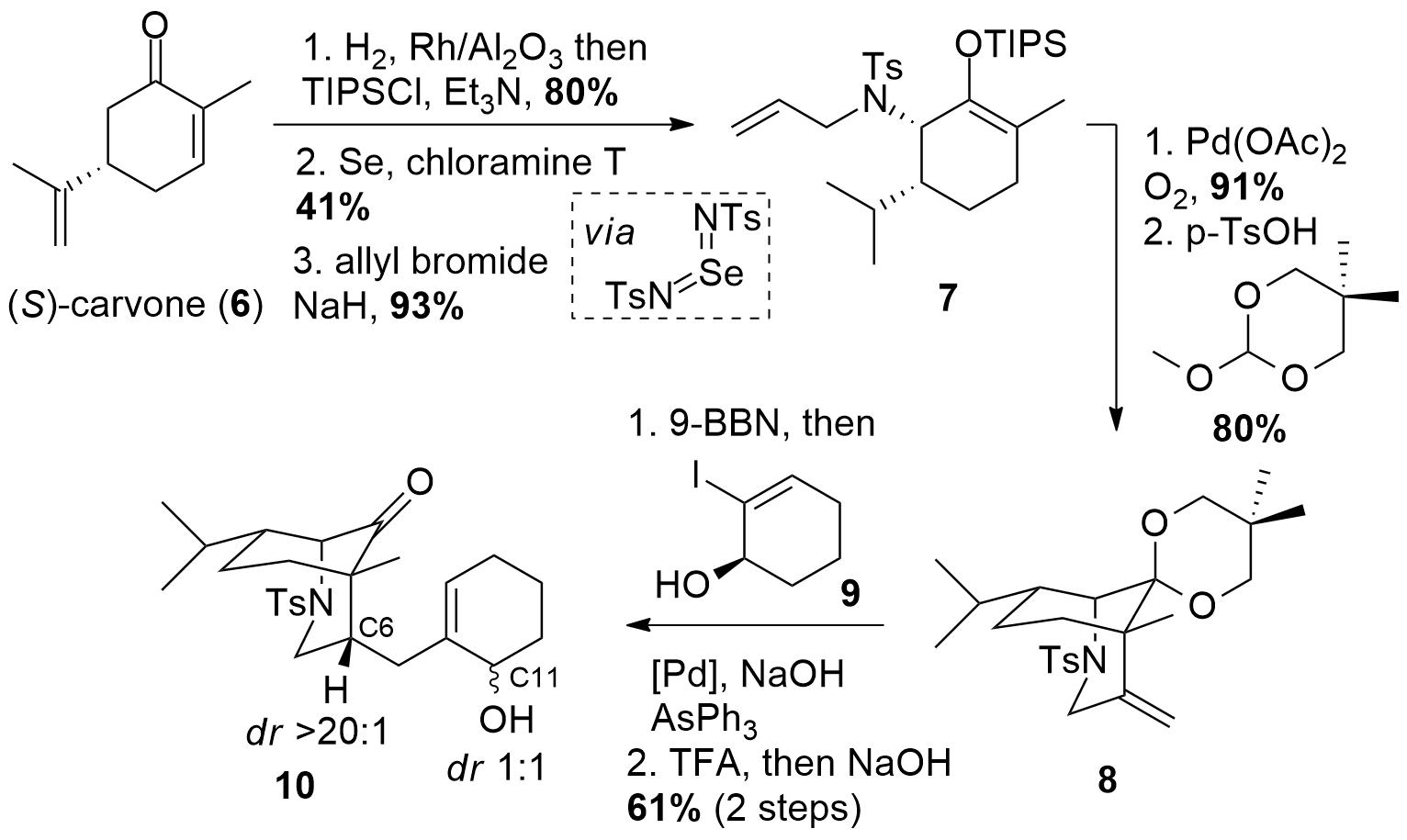 daphnezomine-2.png
