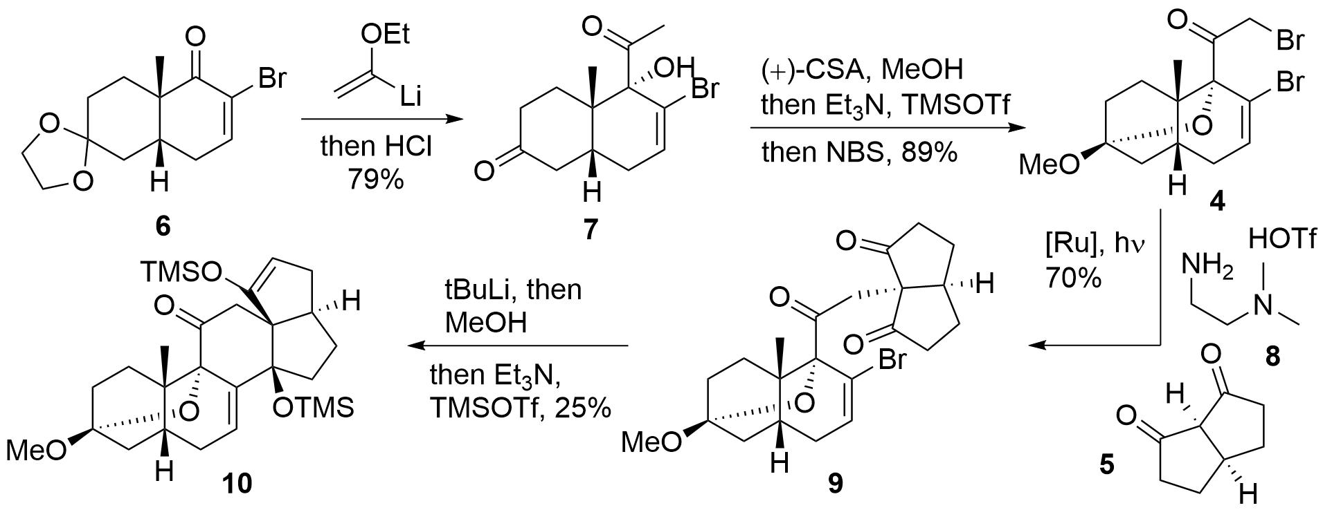 batrachotoxinin-2.png