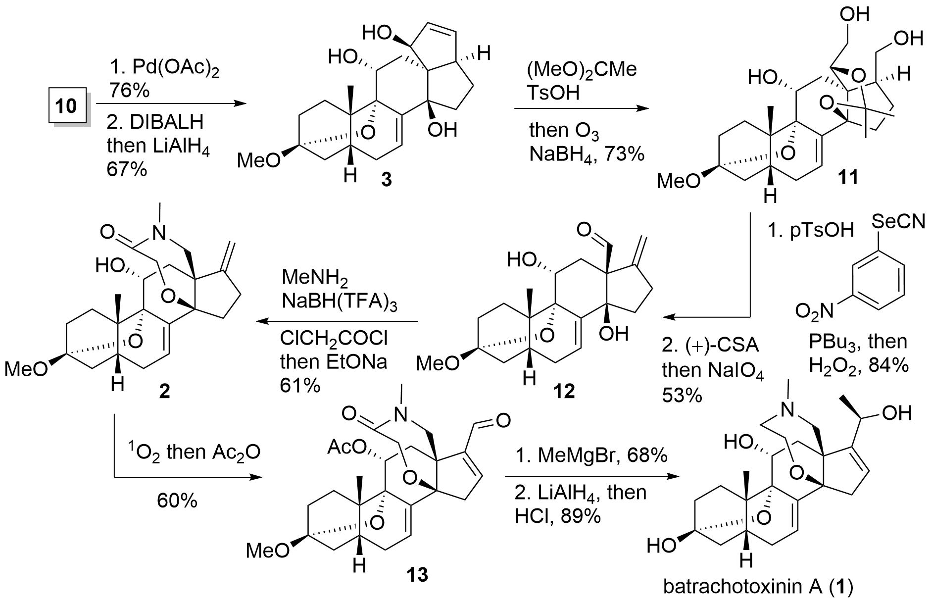 batrachotoxinin-3.png