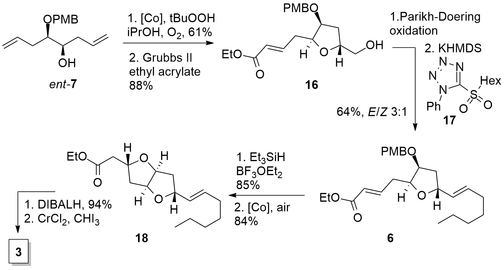amphirionin2-3.png