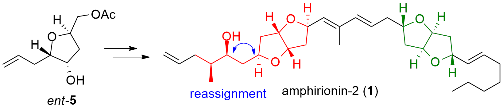 amphirionin2-5.png