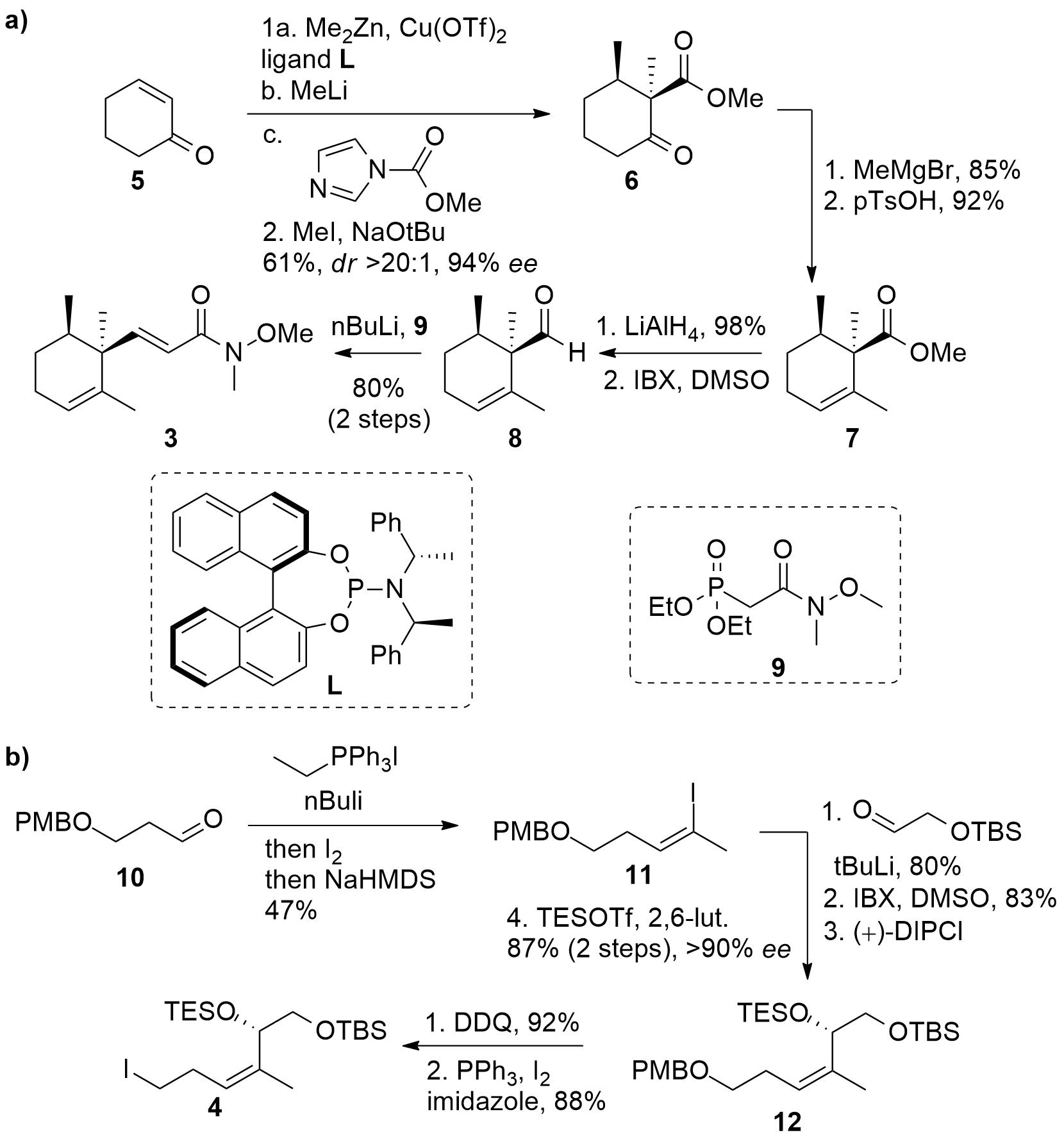 halioxepine-2.png
