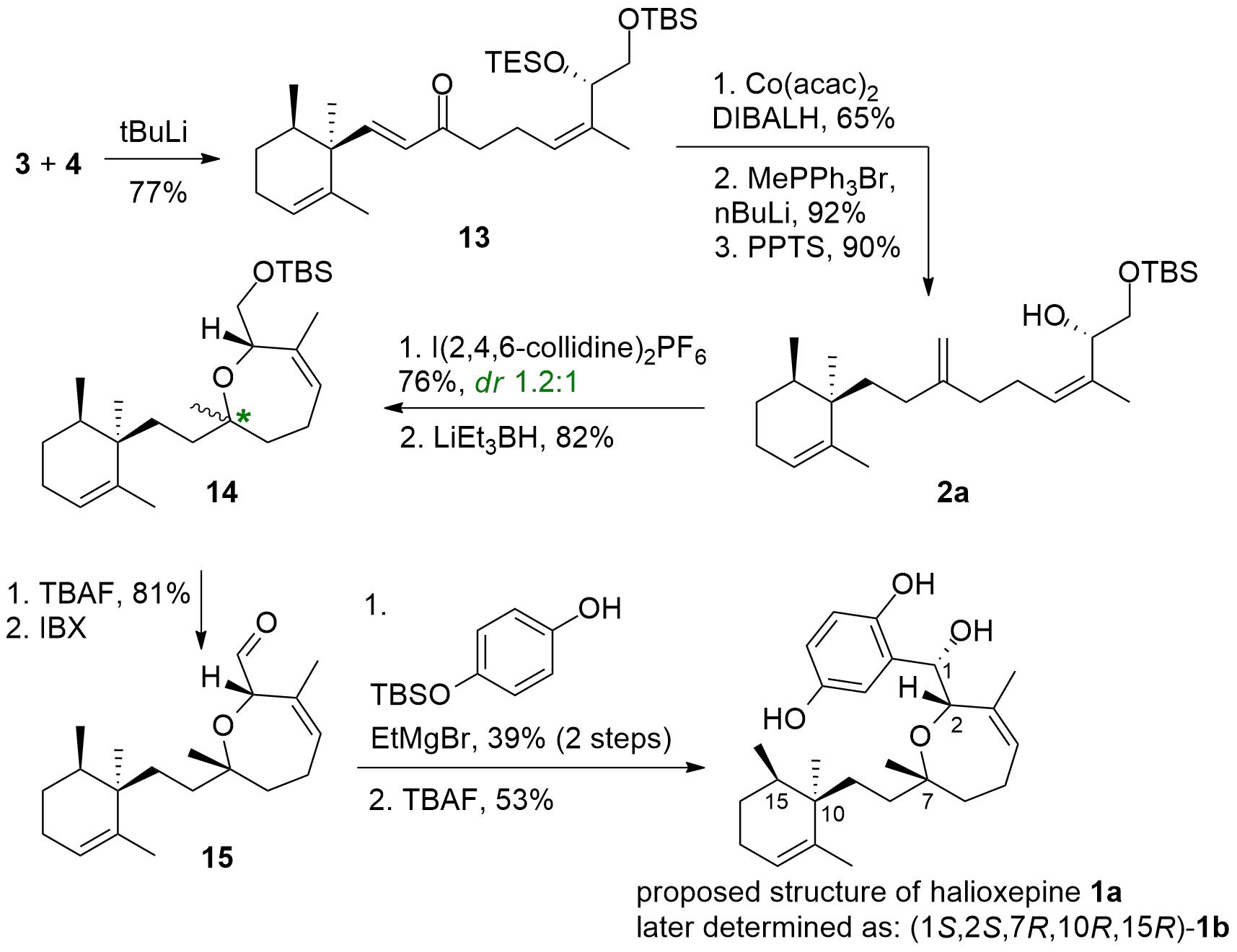 halioxepine-3.png