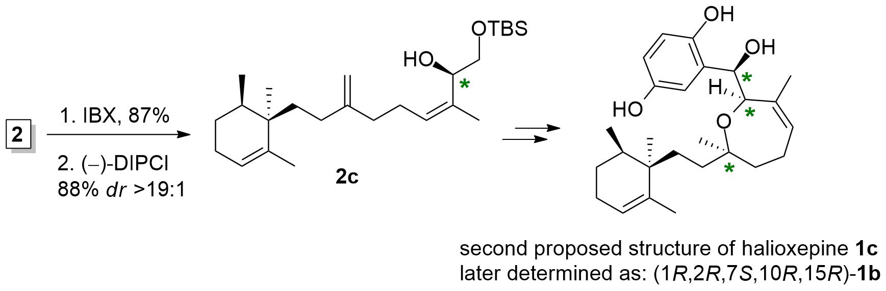 halioxepine-4.png