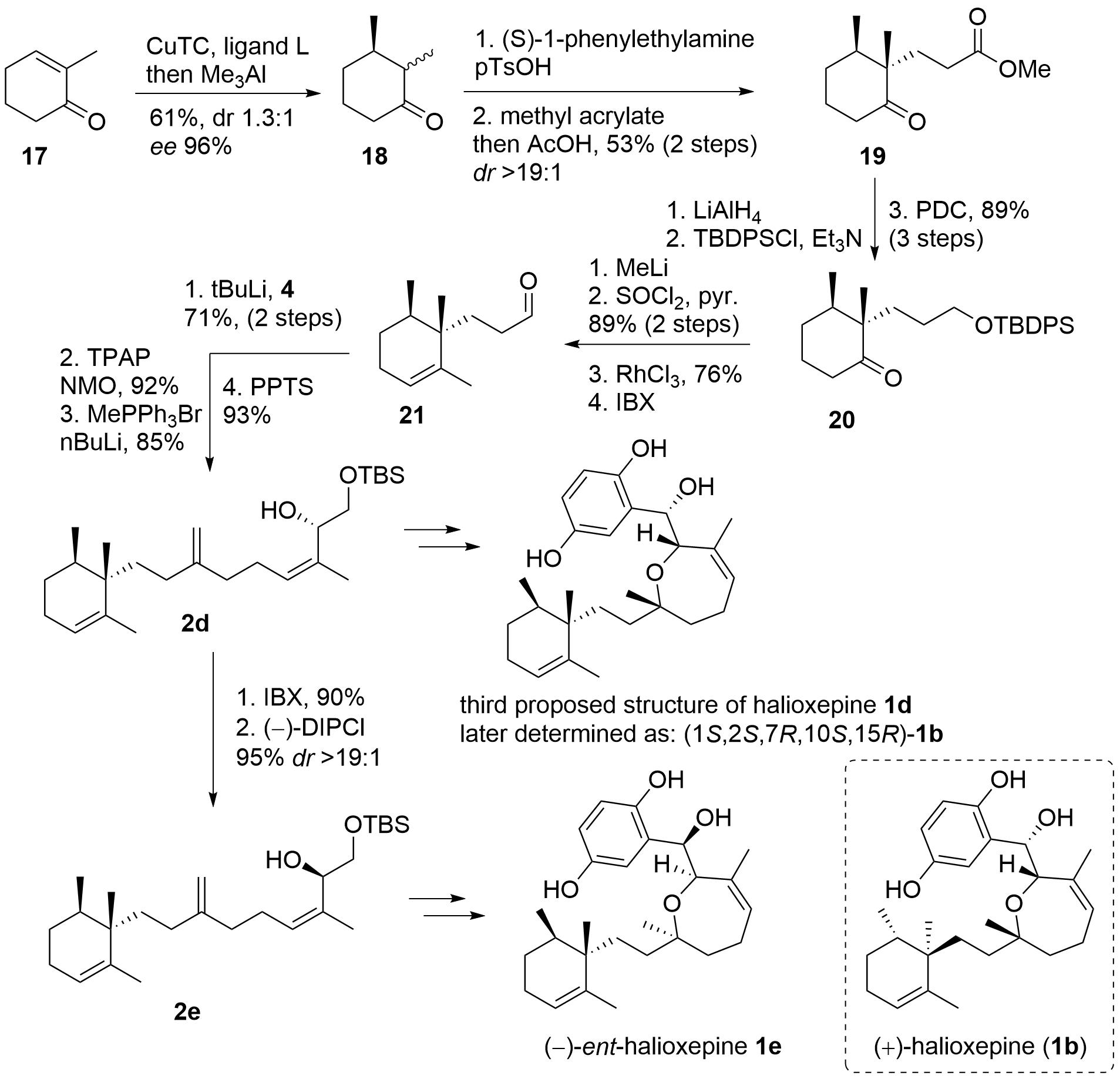 halioxepine-5.png