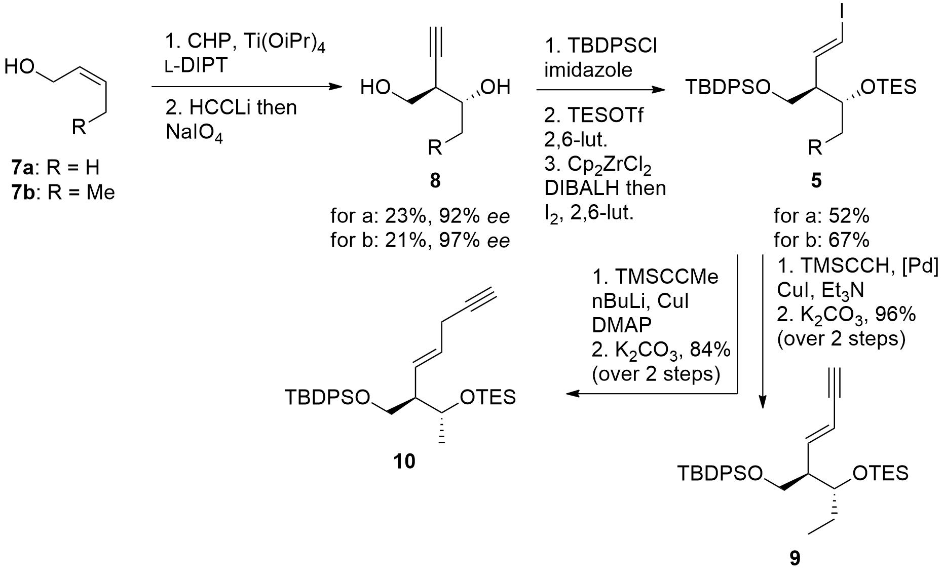 mycinolide-2.png