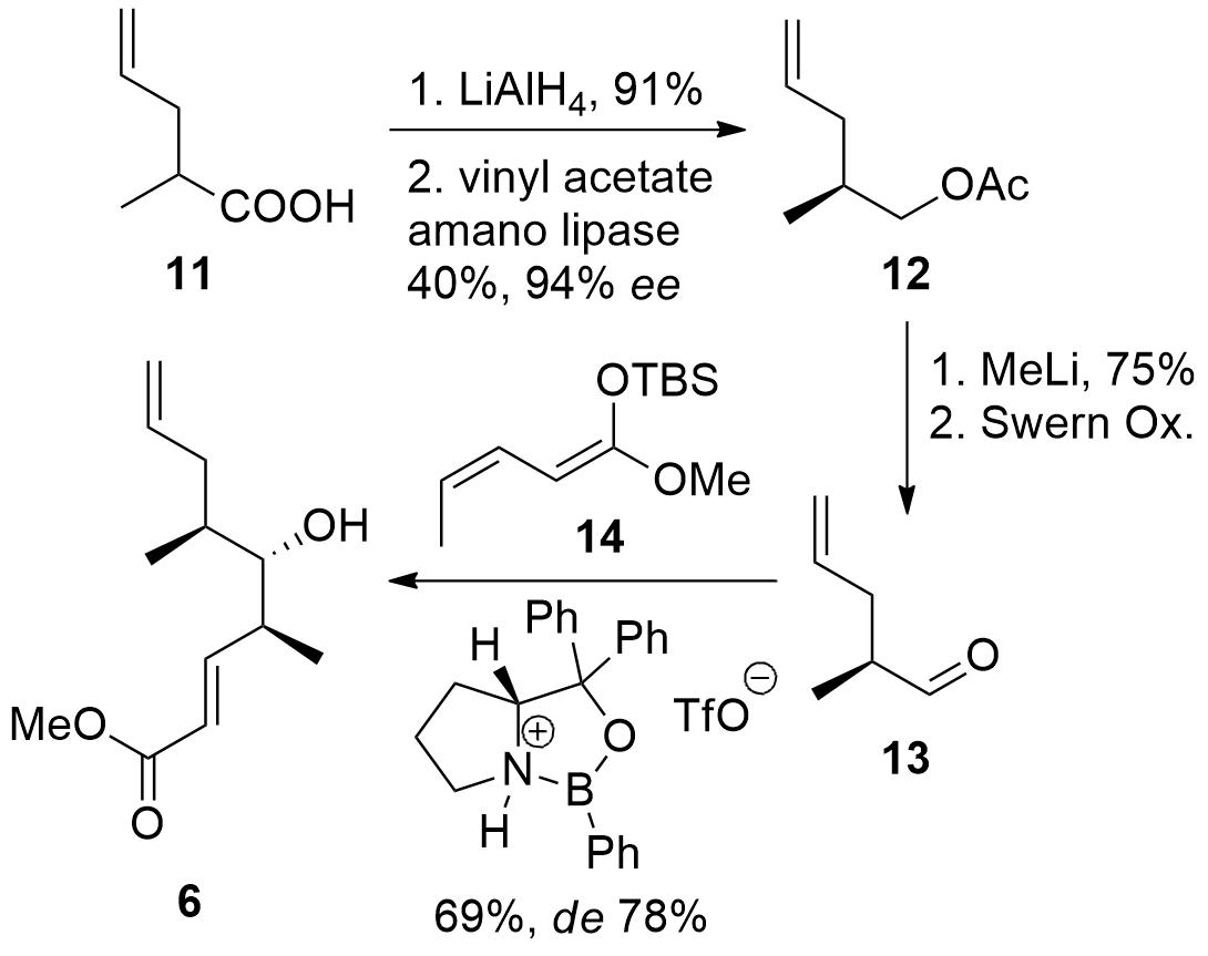 mycinolide-3.png