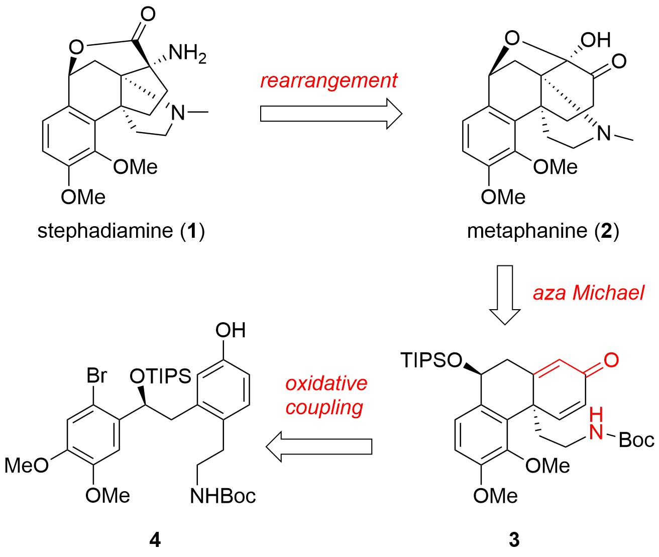 stephadiamine-1.png