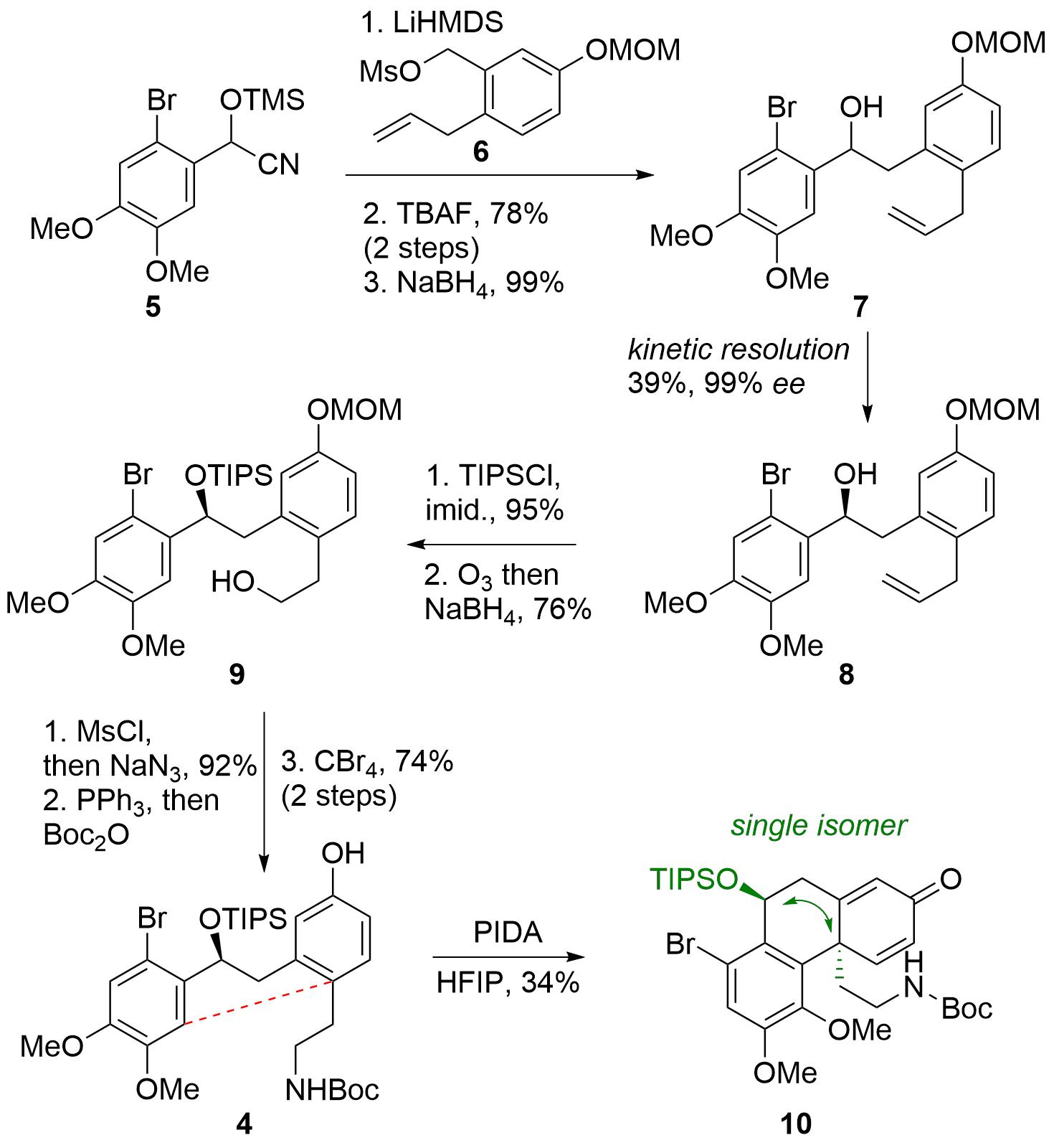 stephadiamine-2.png