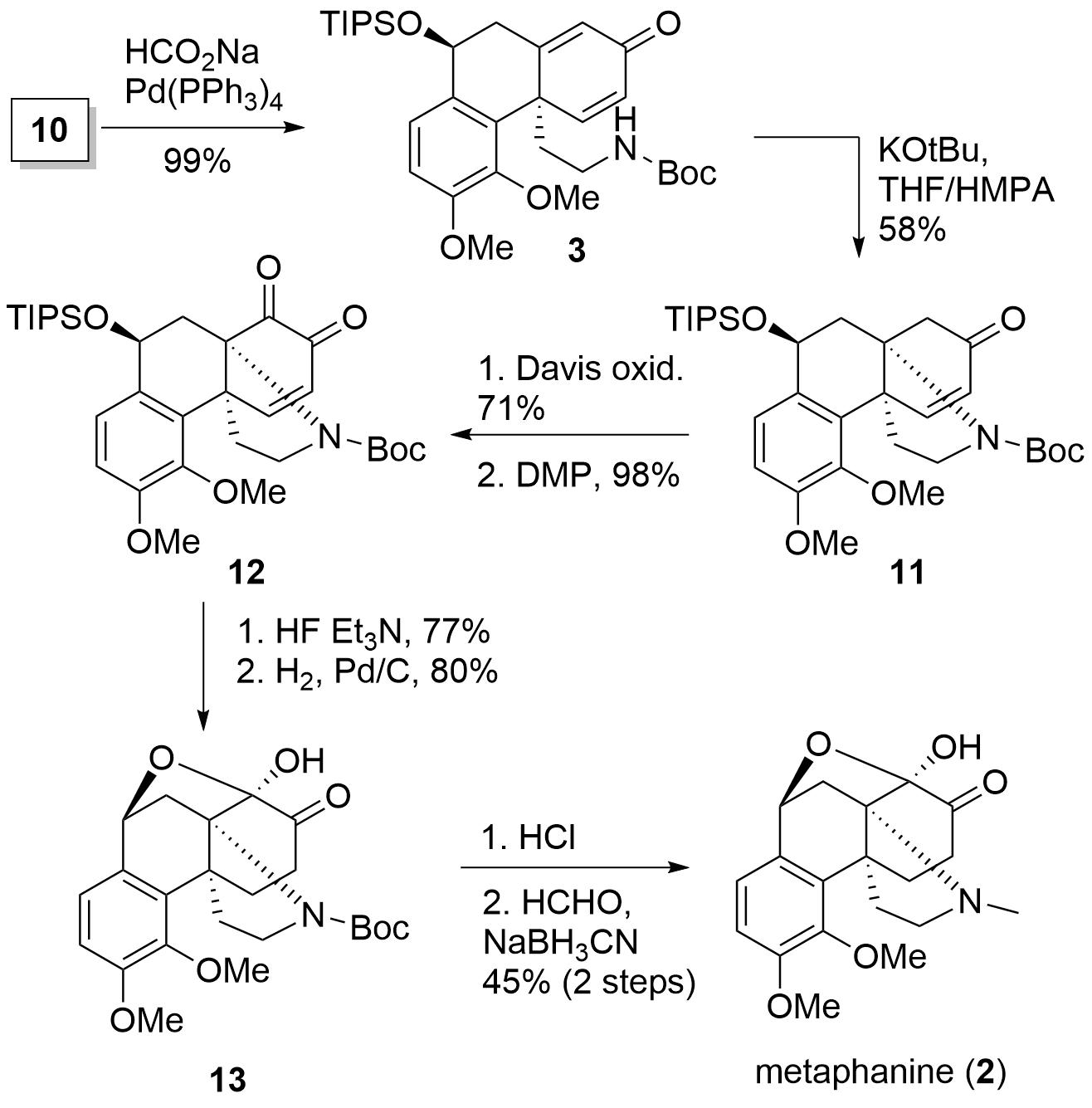 stephadiamine-3.png