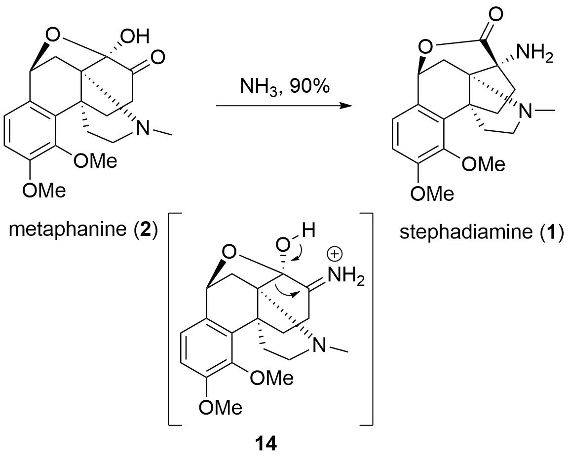 stephadiamine-4.png