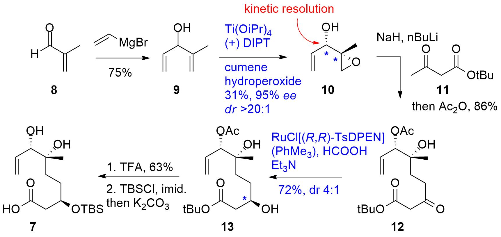 pladienolide-2.png