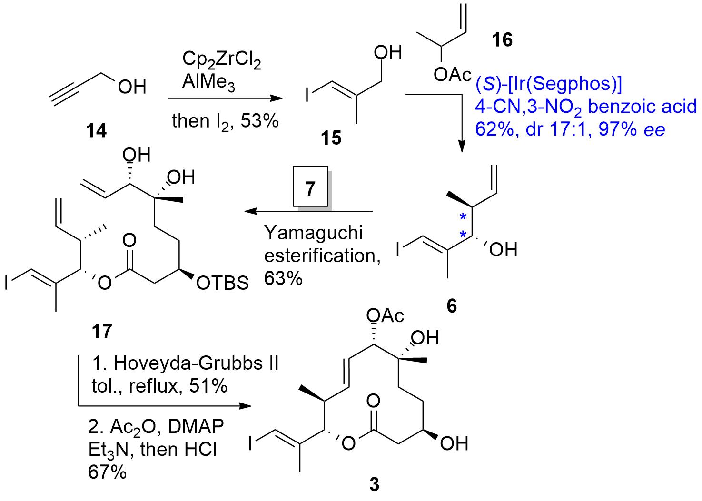 pladienolide-3.png
