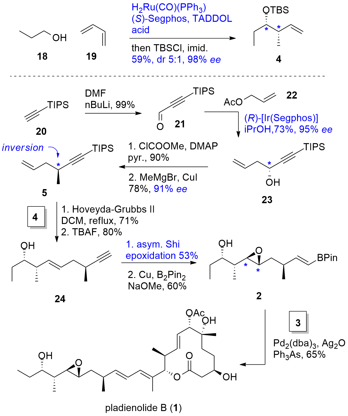 pladienolide-4.png